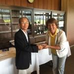 2015-08-03 市民ゴルフ大会I2