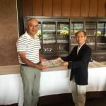 2015-08-03 市民ゴルフ大会O1