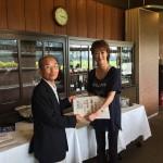 2015-08-03 市民ゴルフ大会BGF1